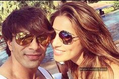 Bipasha-KSG to make relationship official?