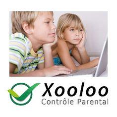 Xooloo: logiciel de contrôle parental en français Contrôle Parental, France, Parenting, Children, Baby, Software, Young Children, Boys, Kids