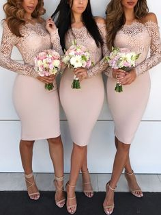 Shop Women's Clothing, Dresses, Bodycon $27.99 – Discover sexy women fashion at Boutiquefeel