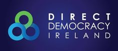 Direct Democracy is a form of government that by the people, but also for the people. Direct Democracy Ireland is a political service. Direct Democracy, Adriana Lima, Ireland, Irish, Politics, People, Irish People, Political Books, People Illustration