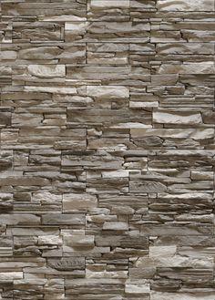 New exterior wall cladding materials Ideas Pattern Texture, Tiles Texture, 3d Texture, Stone Texture, Exterior Wall Cladding, Stone Cladding, Ceiling Texture Types, Cladding Materials, Steinmetz