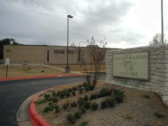 Round Rock, TX : Round Rock High School, Home of the Dragons Round Rock Texas, Austin Neighborhoods, School Tool, Texas Pride, My High School, High Schools, Dragons, Cities, The Neighbourhood