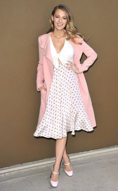 rs_634x1024-150511184711-634.Blake-Lively-Pink-Coat-NYC.ms.051115