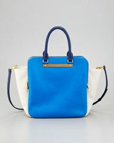 Marc by Marc Jacobs Goodbye Columbus Colorblock Bentley Tote - See more at: http://www.dressfortheday.com/list/marc-by-marc-jacobs-goodbye-columbus-colorblock-bentley-tote#sthash.fUAU9Hrp.dpuf