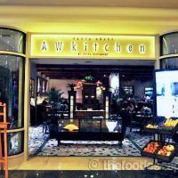 AW Kitchen Photos Pictures Of Senayan Jakarta