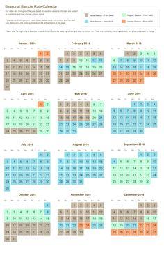 Aulani | Disney Hawaii Resort | Aulani, A Disney Resort & Spa - Select Your Room Type