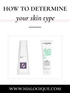 New skin tips soft 45 Ideas Dewy Skin, Flawless Skin, Skin Toner, Skin Serum, Acne Skin, Skin Tips, Skin Care Tips, Teen Makeup Tutorial, Makeup Tutorials