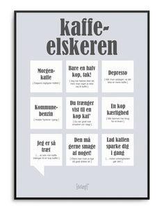 søde citater til ham side 6 galleri dk