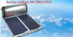 Service solahart. 081388311903 http://cvauliatechnicalservice.webs.com
