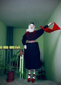 Marla Singer Photography