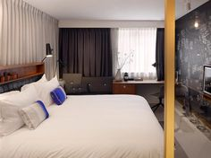 Book INK Hotel Amsterdam - MGallery by Sofitel, Amsterdam on TripAdvisor: See 878 traveler reviews, 1,002 candid photos, and great deals for INK Hotel Amsterdam - MGallery by Sofitel, ranked #26 of 361 hotels in Amsterdam and rated 4.5 of 5 at TripAdvisor.