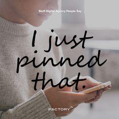 """I just pinned that. Tattoo Quotes, Web Design, Ads, Sayings, Digital, People, Design Web, Lyrics, Word Of Wisdom"