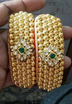 Punach Royal Jewelry, Indian Jewelry, Temple Jewellery, Gold Jewellery, Pendant Jewelry, Beaded Jewelry, Rajputi Jewellery, Gold Set, Jewelry Patterns