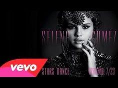 Selena Gomez  - Nobody Does It Like You (Audio) hot banger music