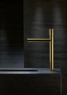 AXOR-KG-Uno-Select-Gold-Highriser.jpg