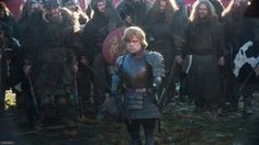 Tyrion Lannister - tyrion-lannister Photo