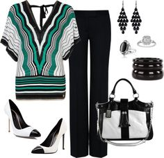 """""""Untitled #101"""" by missymu67 on Polyvore"""