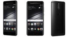 Huawei Mate 9 #huawei #huaweimate9 #smartphone https://plus.google.com/+CompraretechIt/posts/NaRMj5ukbU2