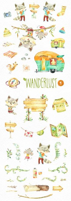New Travel Design Poster Wanderlust Ideas Camping Party Activities, Camping Crafts, Camping Ideas, Travel Maps, New Travel, Boy Scouts, Wanderlust, T Shirt Painting, Budget Planer