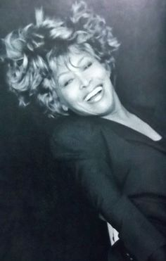 Tina Turner: The Collected Recordings-60s to 90s