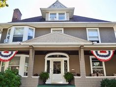 178 Matthews St, Binghamton, NY 13905 | MLS #306439 | Zillow