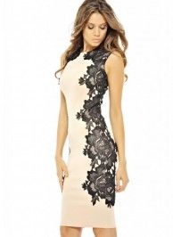 Sexy Party Dresses for Women | Sequin Dresses | UsTrendy.com