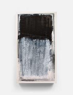 RH Contemporary Art - Zheng Chongbin, Untitled
