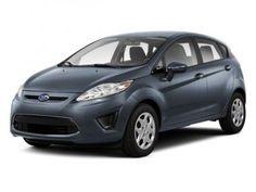 Ford Fiesta SE Hatchback 2011 I4 1.6L/97 http://www.offleaseonly.com/used-car/Ford-Fiesta-SE-Hatchback-3FADP4EJ4BM142072.htm?utm_source=Pinterest_medium=Pin_content=2011%2BFord%2BFiesta%2BSE%2BHatchback_campaign=Car