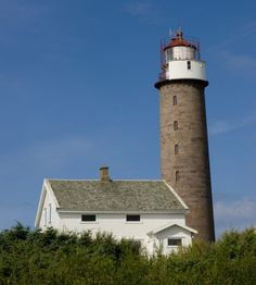 Lista #Light - Farsund, #Norway http://dennisharper.lnf.com/