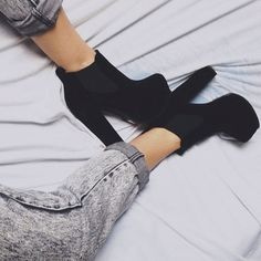 Картинка с тегом «shoes, fashion, and black»