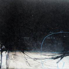 Linda Vachon.