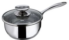 Berndes Cucinare Induction 2-1/2-Quart Saucepan