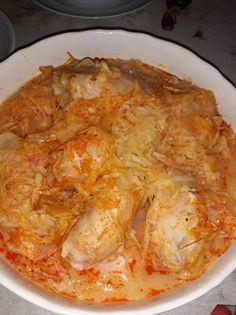 Shrimp, Chicken, Recipes, Food, Easy Meals, Recipies, Essen, Meals, Ripped Recipes