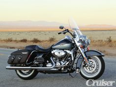 2012 Harley Motorcycles | 2012 Victory Cross Roads Lw Vs 2012 Harley Davidson Road King Classic ...Want to get this for me  to ride!!!!!!!