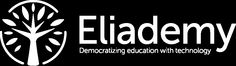 Eliademy | Your free online classroom