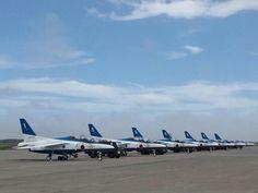 三沢航空祭