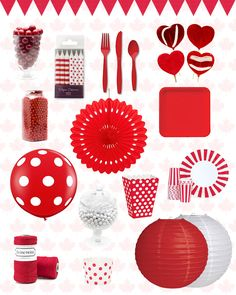 Blog - Canada Day Party Supplies PartyStock is your Canadian source for party ideas, party supplies, and decorations! www.partystock.ca Canada Day Party, Canada Day 150, Happy Canada Day, Holiday Themes, Holiday Parties, Canadian Party, Canadian Thanksgiving, Going Away Parties, Canada Holiday