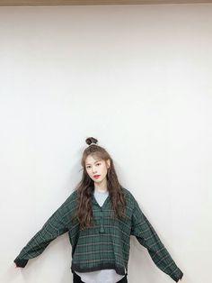 Jung So Min, Coat, Jackets, Fashion, Down Jackets, Moda, Sewing Coat, Fashion Styles, Peacoats