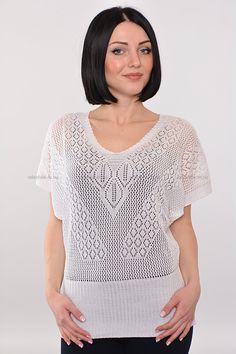 Кофта Б8743 Размеры: 46-50 Цена: 448 руб.  http://odezhda-m.ru/products/kofta-b8743  #одежда #женщинам #кофты #одеждамаркет