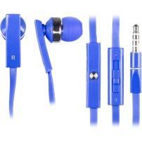 Iphone hörlurar Ear, Iphone Headset, Ears