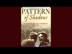 Pattern Of Shadows Trailer