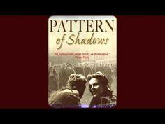 Pattern Of Shadows Trailer