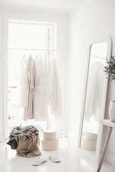 all white interior design white on white spaces home house