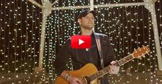 This song brought tears to my eyes. We WILL get by! So beautiful. | The Autism Site Blog