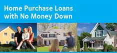 Financing, No Money to closing Fast Approval, Low Fixed Payment USDA Loans Best Mortgage Lenders, Mortgage Companies, Mortgage Tips, Mortgage Rates, Best Home Loans, Home Renovation Loan, Paying Off Mortgage Faster, Mortgage Loan Originator, Mortgage Loan Officer