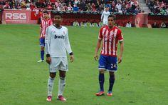 Betis y Málaga se interesan en Casemiro - http://mercafichajes.es/06/01/2014/betis-malaga-interesan-casemiro/