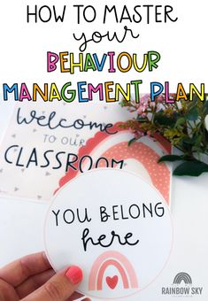 Our ethos on behaviour management is to be firm, fair, and fun. In this blog post we share how we encourage positive behaviour in our classroom and approach the not so desirable behaviour. Learn more on how to master your behaviour managements & classroom management plan with these easy steps. Classroom Behavior Management, Student Behavior, Behaviour Management, Positive Behavior, Positive Reinforcement, Homework Incentives, Class Reward System, Whole Class Rewards, Teamwork And Collaboration
