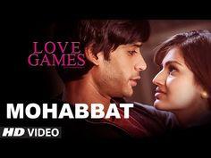 http://filmyvid.com/19481v/Mohabbat-Gaurav-Arora-Download-Video.html