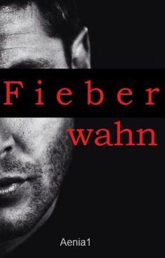 Eine ganz kleine, warme Gesichte!  Starring  Dean Winchester and You