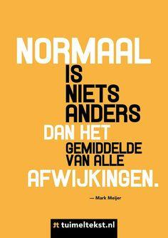 huisentuinkado.nl.